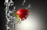 buahnya