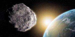 sumber-dari-kehidupan-akhirnya-ditemukan-di-luar-bumi