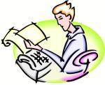 guru-menulis